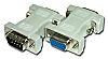 GC-HD15F9M