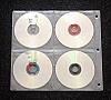 CD-Sleeve-8
