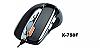 MS-A4-X750F-1