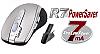 MS-A4-R7-70D